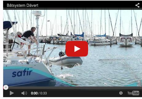 Davert - film