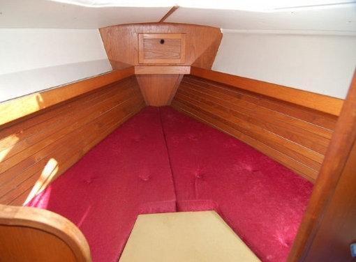 Lav din båd større ved at lave mere stuveplads