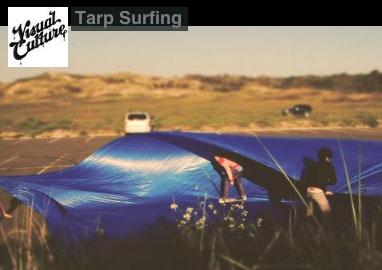 Kan du lide at surfe så se med her!