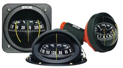 Hvordan skal jeg vælge korrekt kompas?