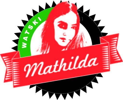 Mathilda tester Fugleskremsler