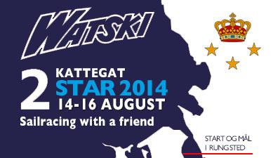 Watski2star Danmark